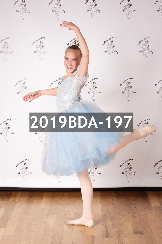 2019BDA-197.jpg