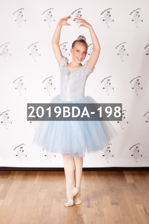 2019BDA-198.jpg