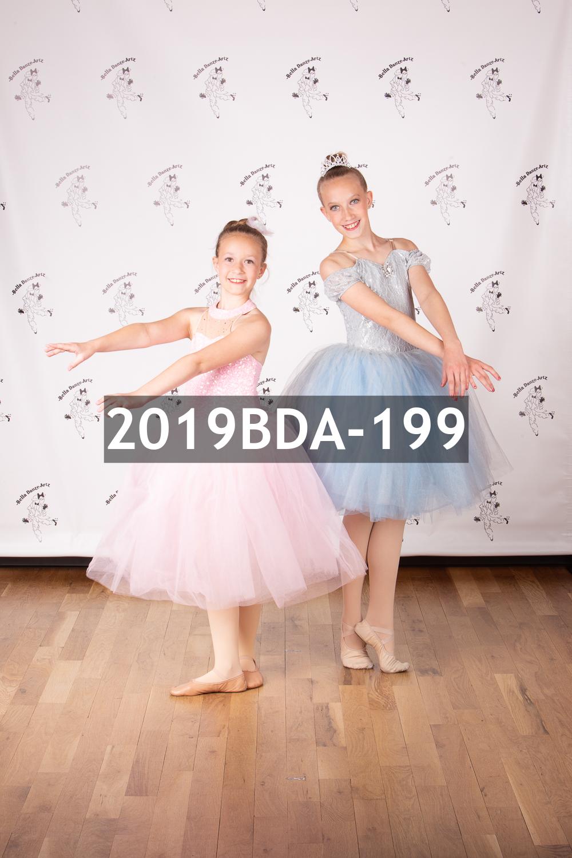 2019BDA-199.jpg