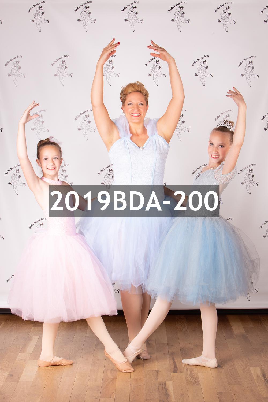 2019BDA-200.jpg