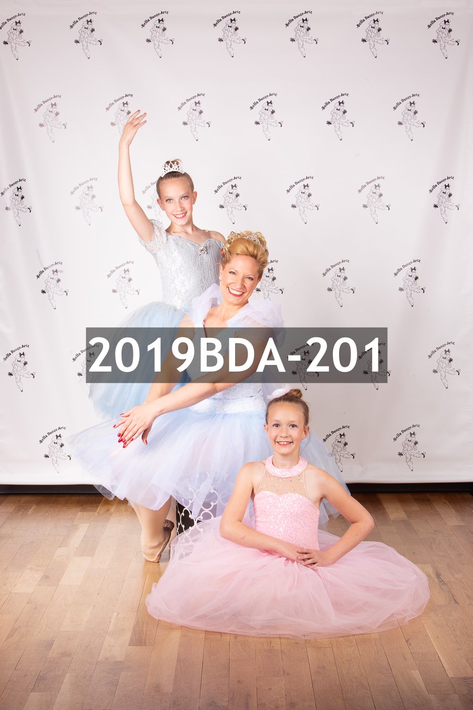 2019BDA-201.jpg