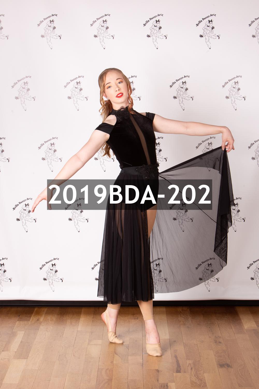 2019BDA-202.jpg