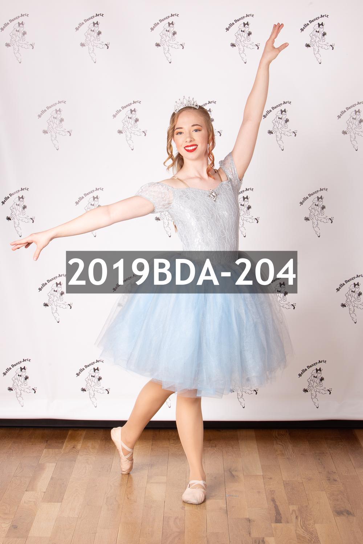 2019BDA-204.jpg
