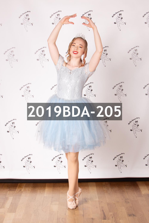 2019BDA-205.jpg