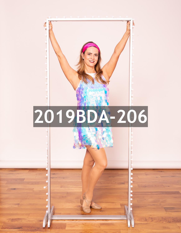 2019BDA-206.jpg
