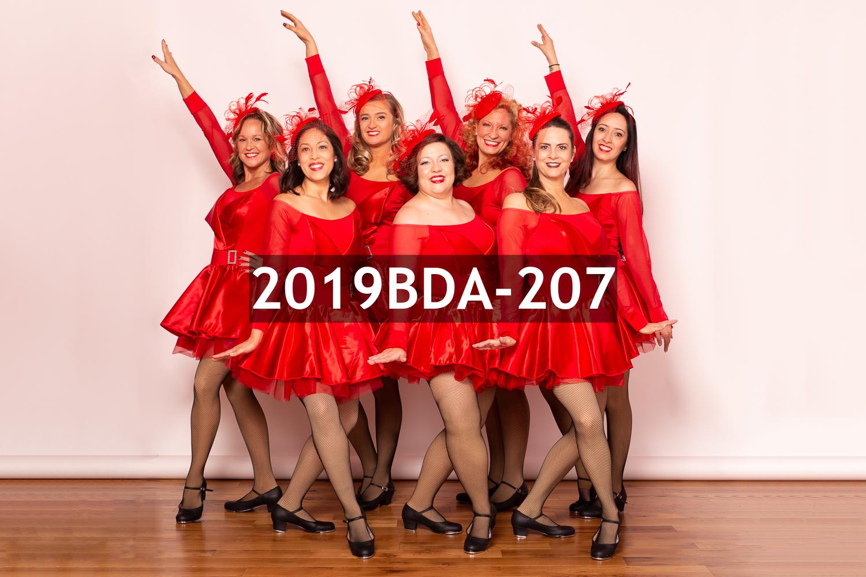 2019BDA-207.jpg