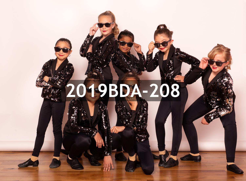 2019BDA-208.jpg