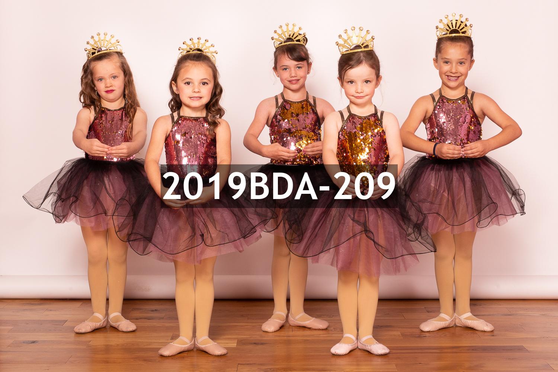 2019BDA-209.jpg