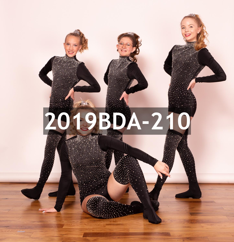 2019BDA-210.jpg