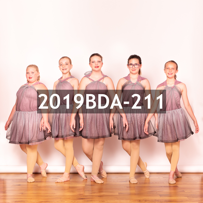 2019BDA-211.jpg