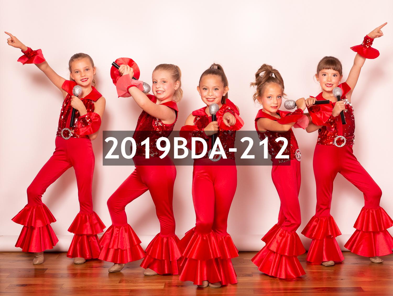 2019BDA-212.jpg