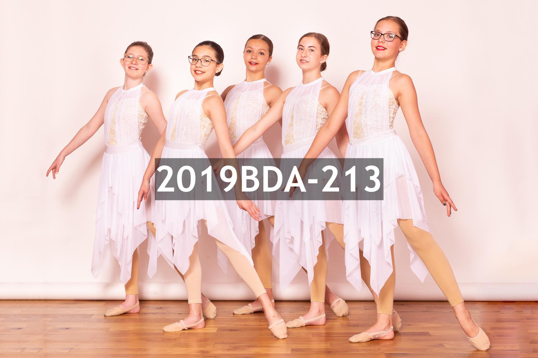 2019BDA-213.jpg