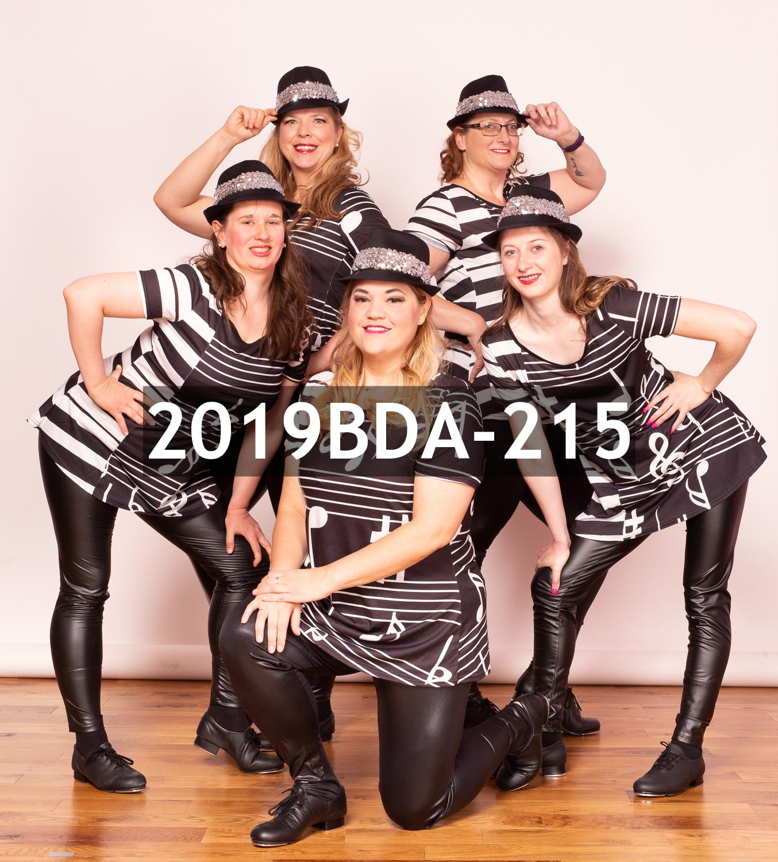 2019BDA-215.jpg
