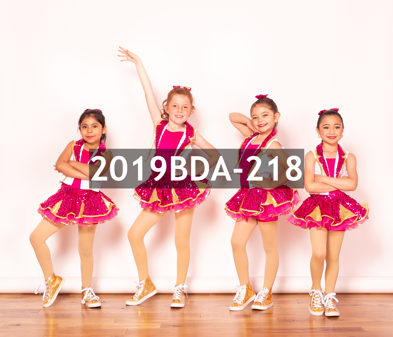 2019BDA-218.jpg