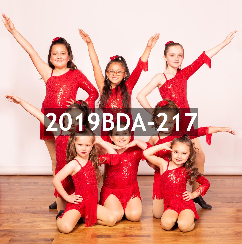 2019BDA-217.jpg