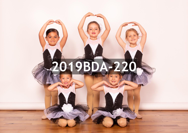 2019BDA-220.jpg
