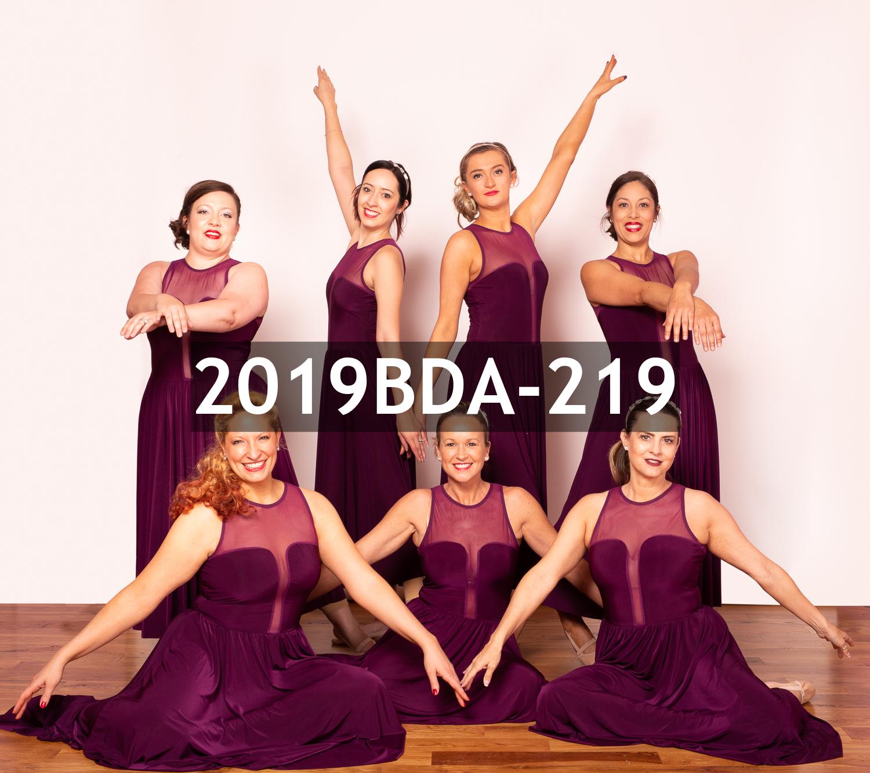 2019BDA-219.jpg