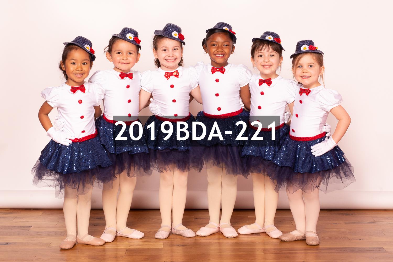 2019BDA-221.jpg
