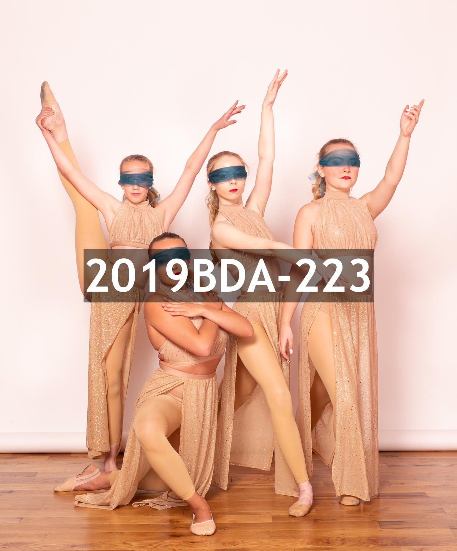 2019BDA-223.jpg