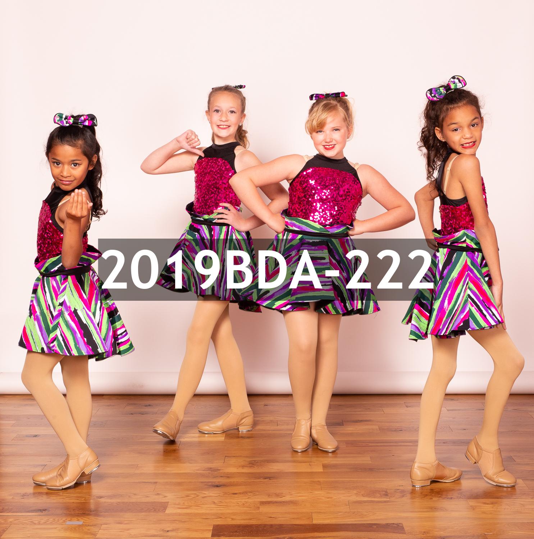 2019BDA-222.jpg