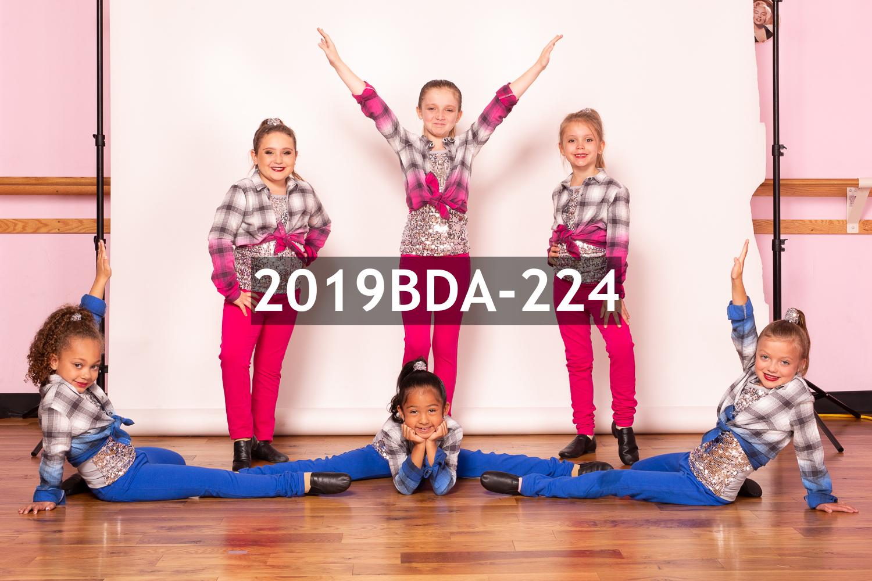 2019BDA-224.jpg