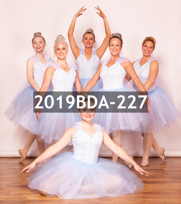 2019BDA-227.jpg