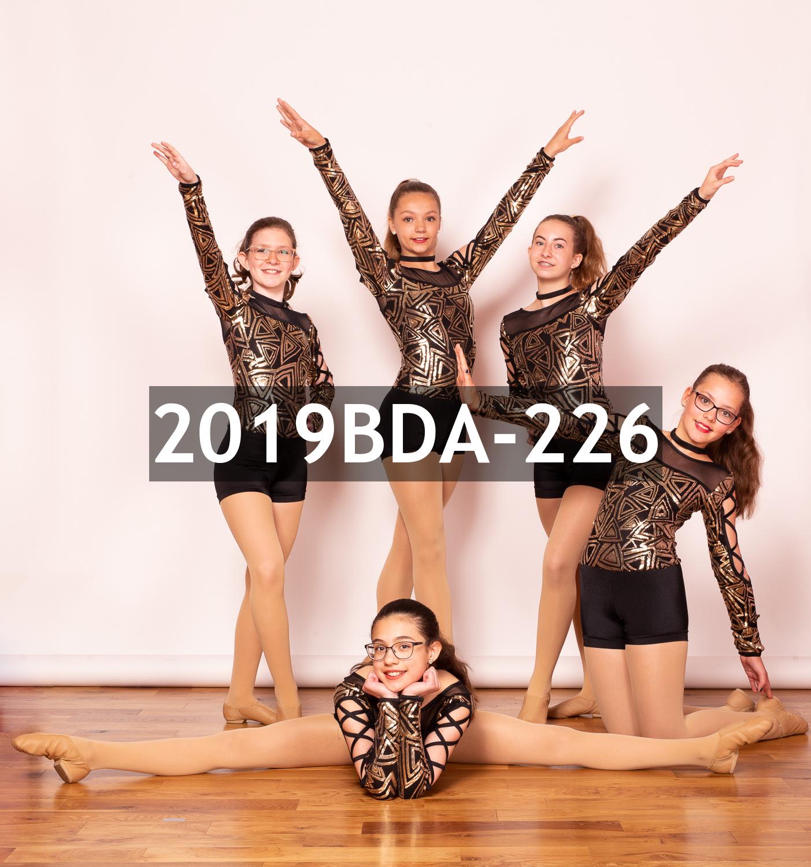 2019BDA-226.jpg