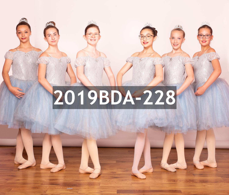 2019BDA-228.jpg