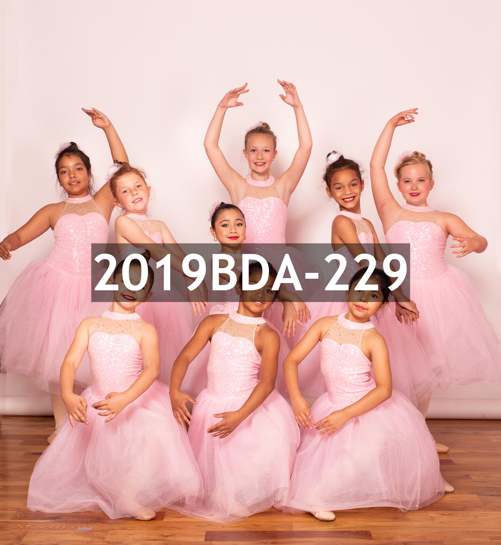 2019BDA-229.jpg