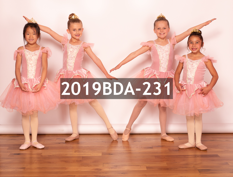 2019BDA-231.jpg