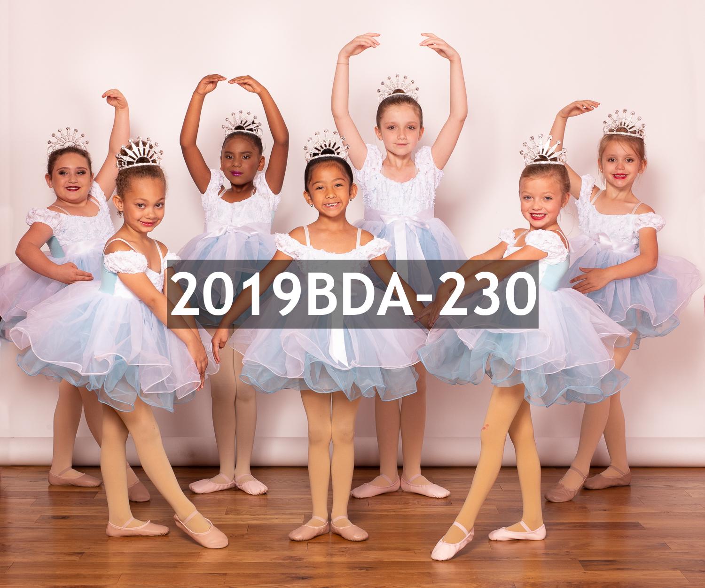 2019BDA-230.jpg