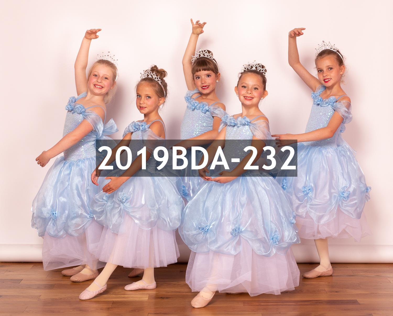 2019BDA-232.jpg