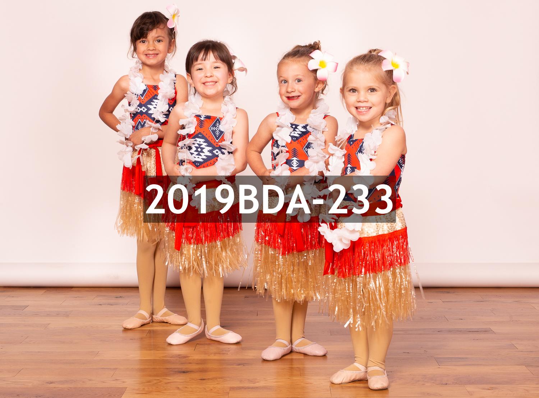 2019BDA-233.jpg