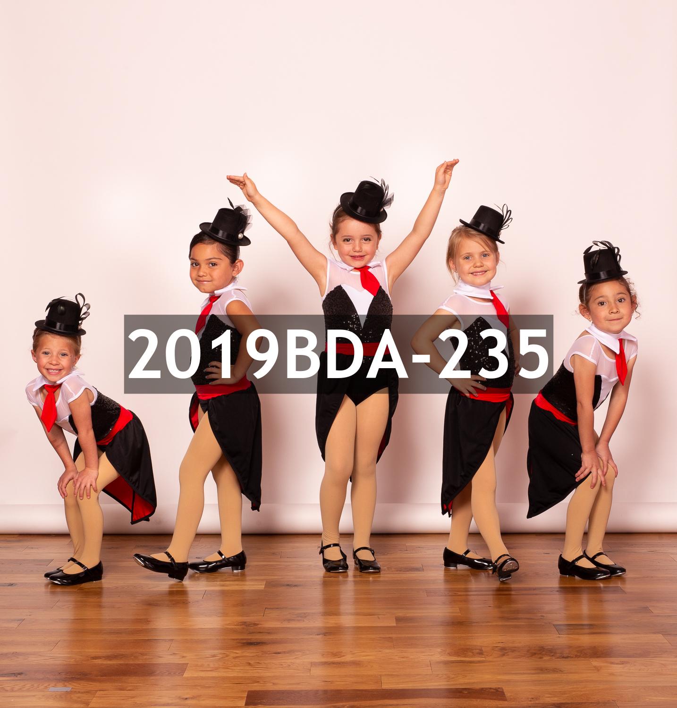 2019BDA-235.jpg