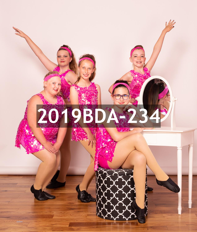 2019BDA-234.jpg