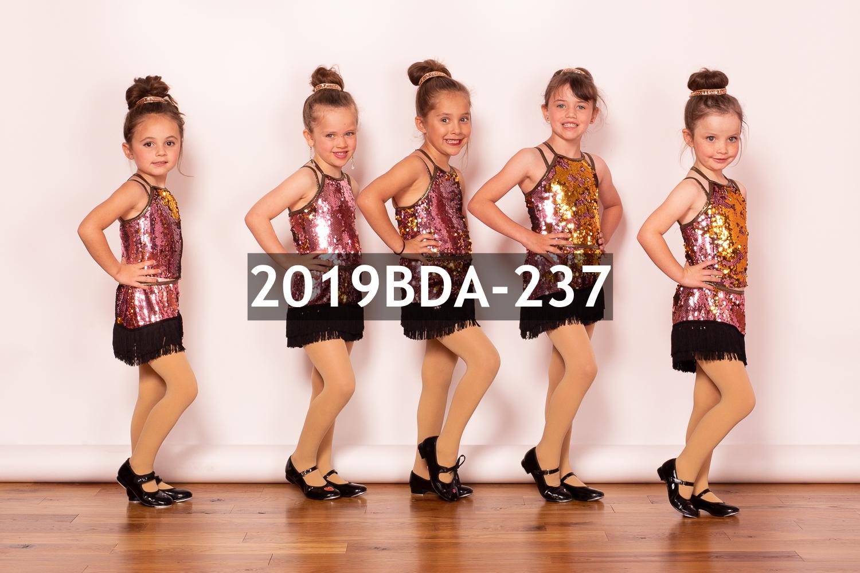 2019BDA-237.jpg