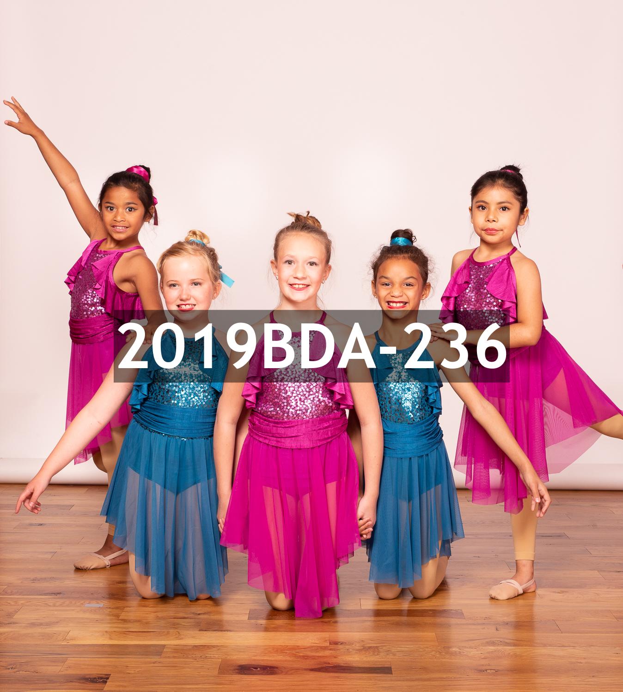 2019BDA-236.jpg