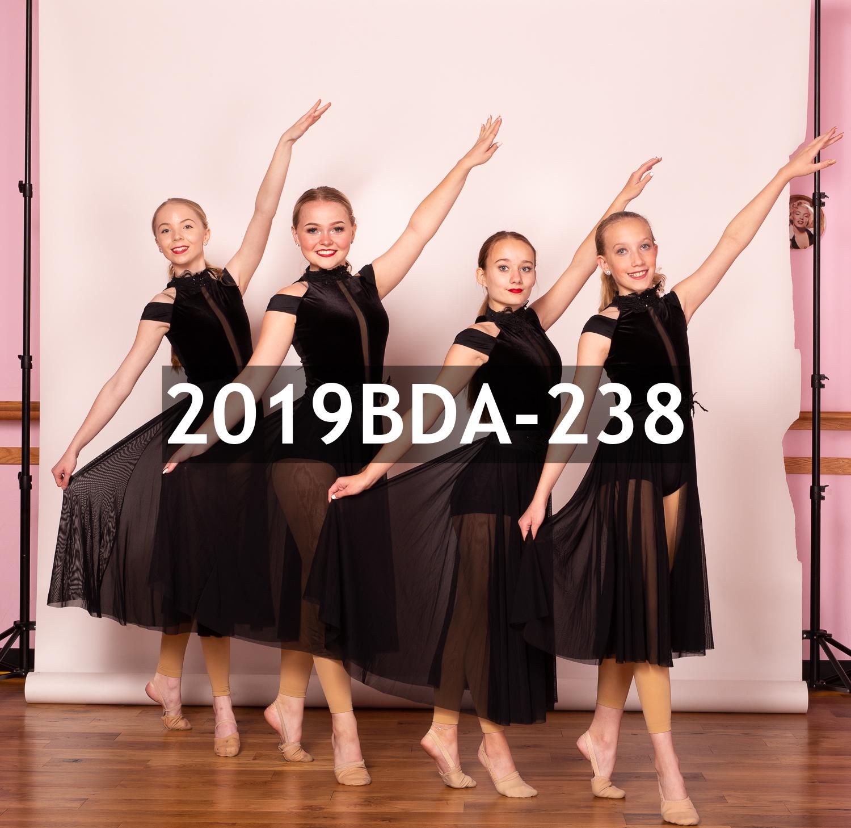 2019BDA-238.jpg