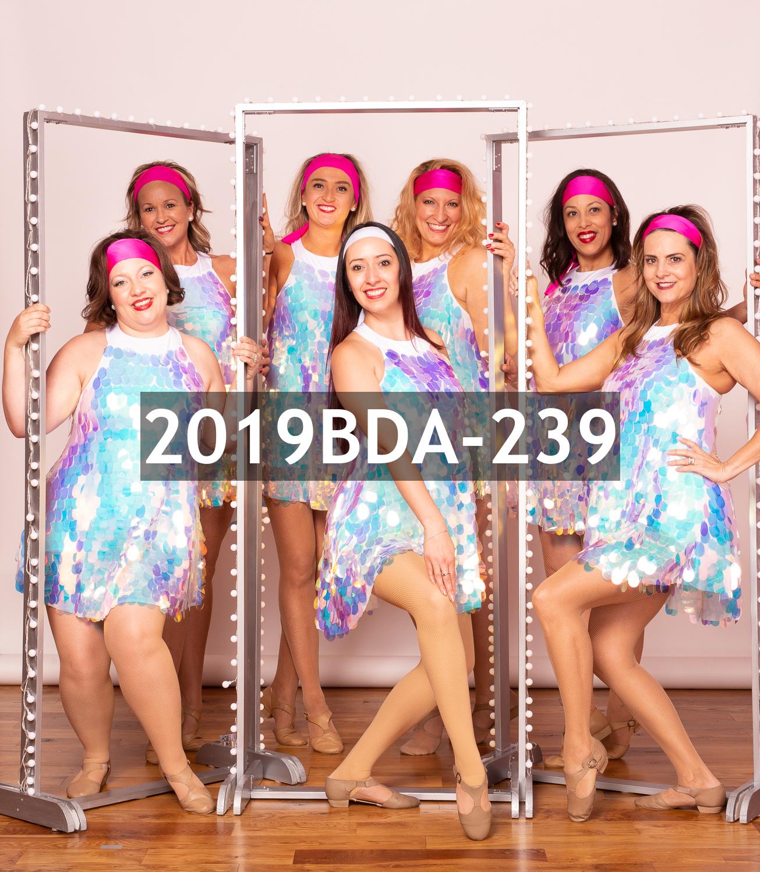 2019BDA-239.jpg