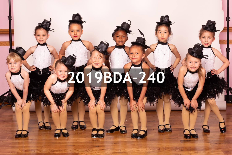 2019BDA-240.jpg