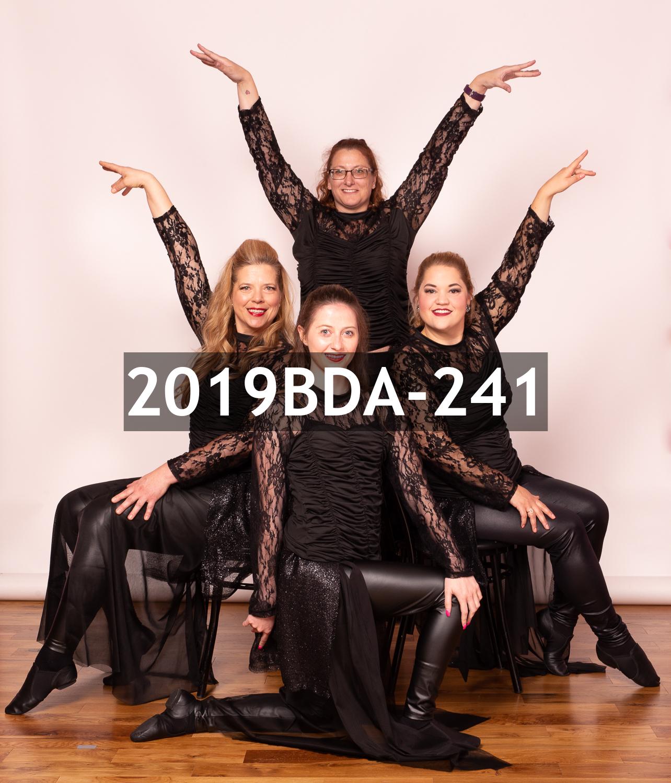 2019BDA-241.jpg