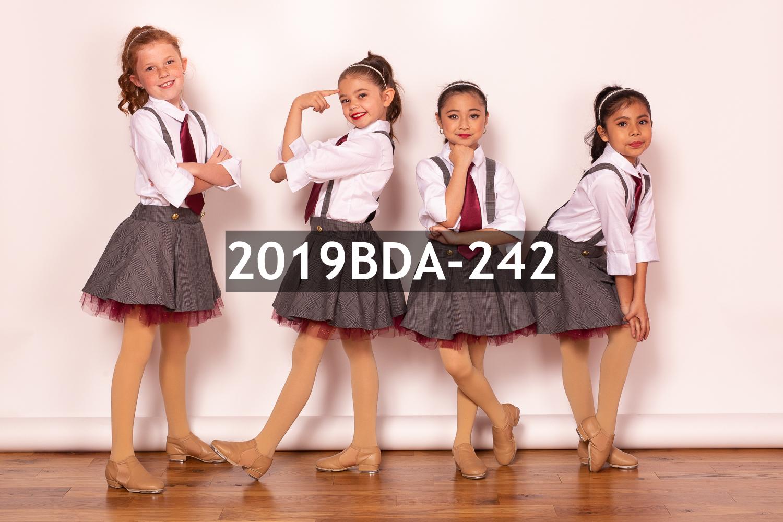 2019BDA-242.jpg