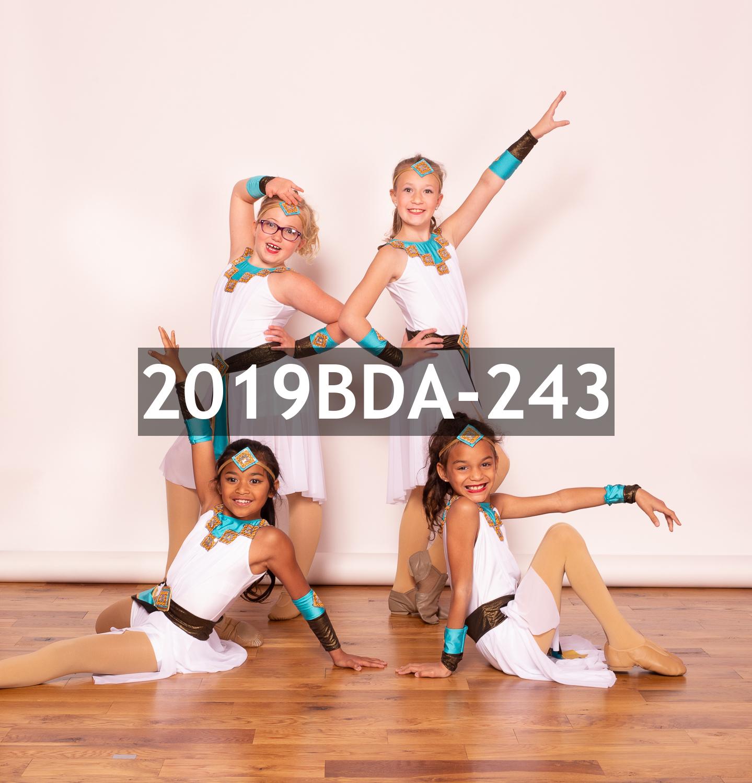 2019BDA-243.jpg