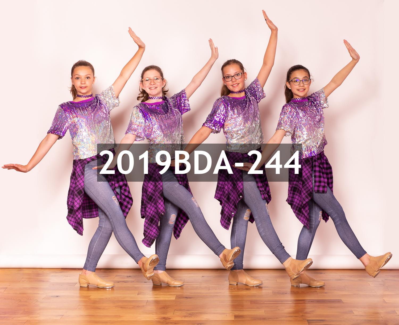 2019BDA-244.jpg