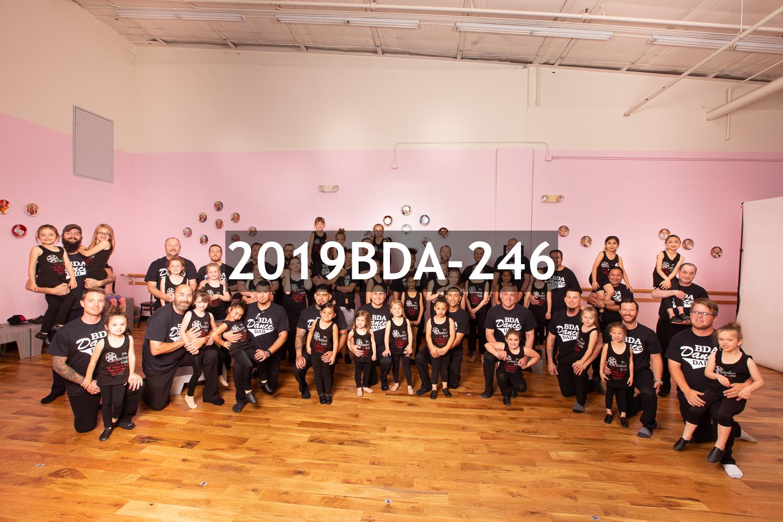 2019BDA-246.jpg