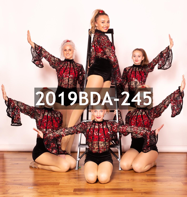 2019BDA-245.jpg