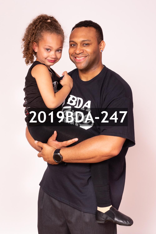 2019BDA-247.jpg