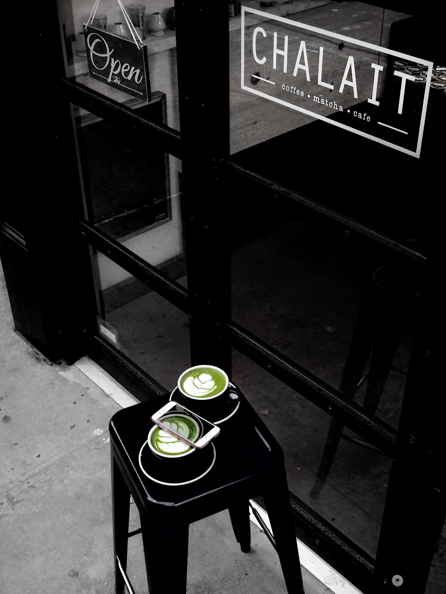 chalait-coffee-matcha