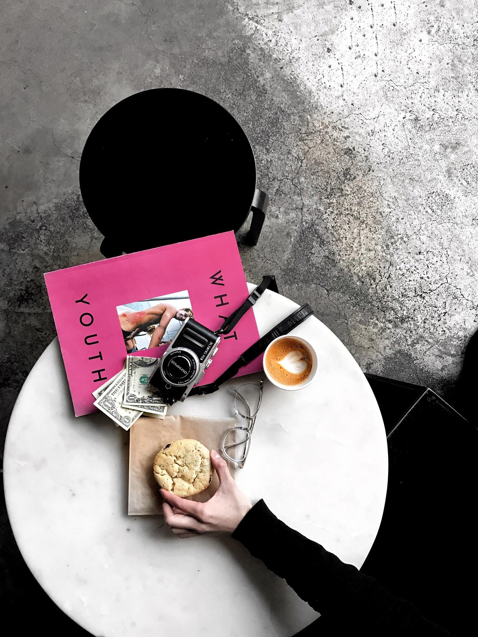 happy-bones-coffee-newyork