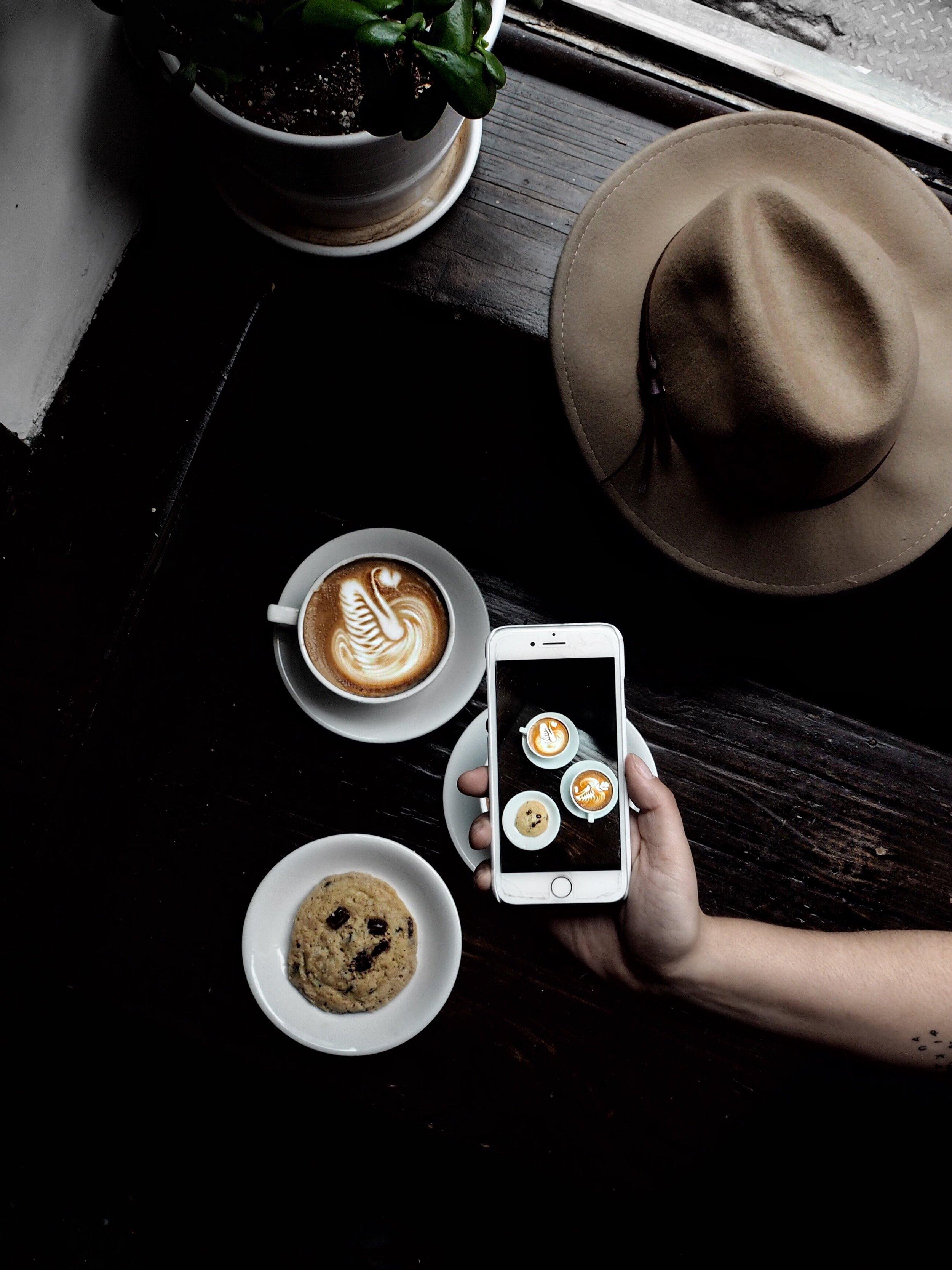 ludlow-coffee-supply-newyork